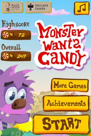 candy-mainmenu-small.png